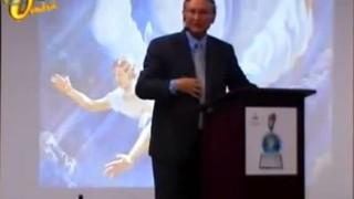 4.- ¿Después de la muerte qué? – Pastor Esteban Bohr