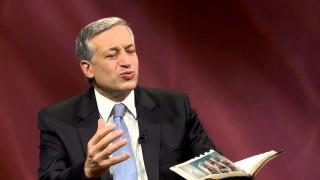 Bosquejo Lección 5: Buscad al Señor y vivid (Amós) 2º Trim/2013 | Iglesia Adventista