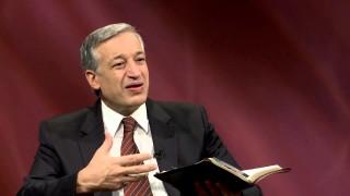 Bosquejo de la Lección 4: Señor de las naciones (Amós) 2º Trim/2013 | Iglesia Adventista