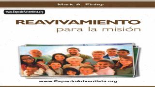 LIBRO COMPLEMENTARIO (PDF) – TERCER TRIMESTRE 2013