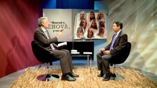 Bosquejo de la Escuela Sabática 10:¡Las primeras cosas primero! (Hageo) 2º Trim/2013|Igl. Adventista