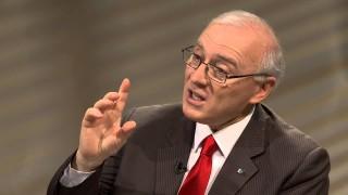Bosquejo de la Escuela Sabática 3: La palabra: El fundamento del reavivamiento 3º Trim/2013