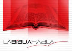 1 | La Palabra que da vida | Serie La Biblia Habla │Iglesia Adventista
