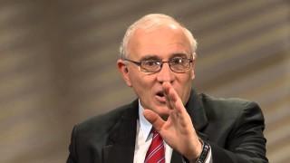Bosquejo – Lección de Escuela Sabática 8: Discernimiento salvaguardia del reavivamiento 3º Trim/2013