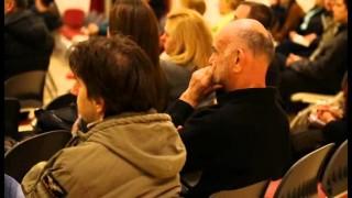 5/Oct. La dirección de Dios División TransEuropea │Informativo de las Misiones 4ºTrim/2013