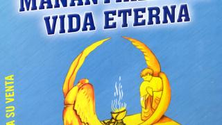 El Santuario Terrenal y sus Servicios. El Santuario Celestial y sus Servicios