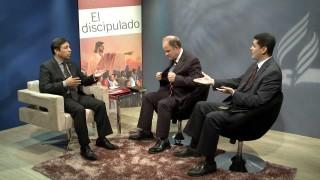 Introducción: Discipulado 1º Trim/2014 – Escuela Sabática   Iglesia Adventista