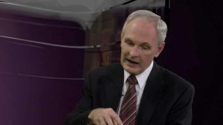 Lección 11 | Escuela Sabática: Nuestro mensaje profético 4º Trim/2013 | Iglesia Adventista
