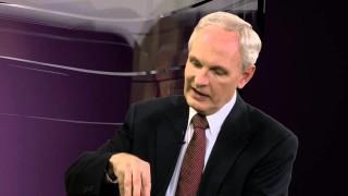 Lección 13 | Escuela Sabática: Exhortaciones desde el Santuario 4º Trim/2013 | Iglesia Adventista