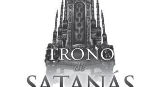 CULTO EN EL TRONO DE SATANÁS – PASTOR ESTEBAN BOHR – PDF