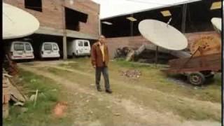 08/Feb. Probad y Ved 2014: Evangelismo por cable | Iglesia Adventista