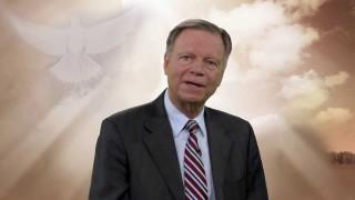 1 | Intercesión persistente – 10 días de oración y 10 horas de ayuno | Iglesia Adventista
