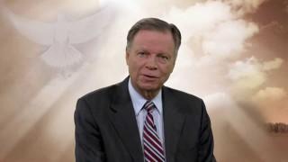 10 | Orar para ser un testimonio de fe – 10 días de oración y 10 horas de ayuno | Iglesia Adventista