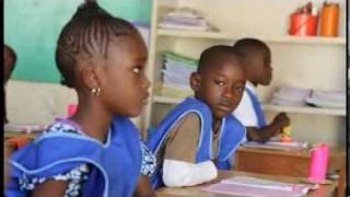 22/Feb. Historia para niños: Pan-sabroso | Informativo de las Misiones 1ºTrim/2014