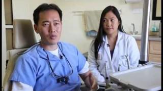 25/Ene. Janie y Pablo Yoo | Informativo de las Misiones 1ºTrim/2014 | Iglesia Adventista