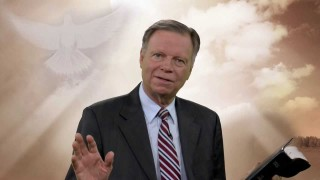 3 | Orar por arrepentimiento sincero – 10 días de oración y 10 horas de ayuno | Iglesia Adventista