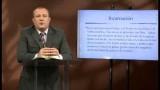 Video # 3: Capacitación Teológica para Líderes | Iglesia Adventista