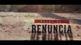 Viñeta #6: Pasos de renuncia – Semana Santa 2014