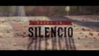 Viñeta #7: Pasos de Silencio – Semana Santa 2014