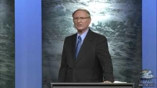 02/12 | Impacto Profético | Pastor Esteban Bohr | Secrets Unsealed Anchor School of Theology