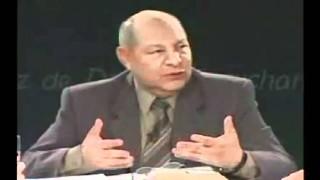 10 – La Nueva Tierra – ESCUCHANDO LA VOZ DE DIOS – Pr. Alejandro Bullón
