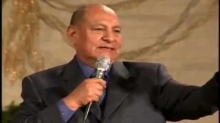 2/8 – Libres de circunstancias difíciles – Serie: Libres para vivir – Pastor Alejandro Bullón