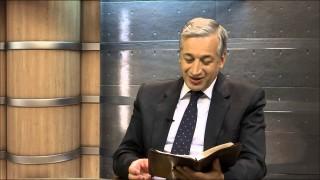 Lección 8: La ley de Dios y la ley de Cristo 2º Trim/2014 – Escuela Sabática | Iglesia Adventista