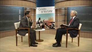 Lección 9: Cristo, la ley y el evangelio 2º Trim/2014 – Escuela Sabática | Iglesia Adventista