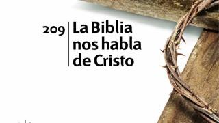 Himno 209 | La Biblia nos habla de Cristo | Himnario Adventista