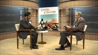 Lección 11   Los apóstoles y la Ley 2º Trim/2014 – Escuela Sabática   Iglesia Adventista