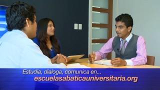 Lección 12   La iglesia de Cristo y la ley   Escuela Sabática Universitaria