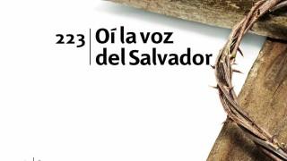 Himno 223 – Oí la voz del Salvador – NUEVO HIMNARIO ADVENTISTA CANTADO