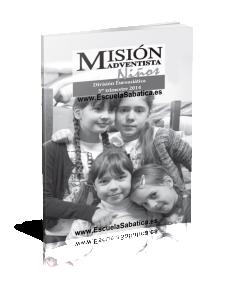 Informativo-Misión-Niños-Escuela-Sabática-Tercer-trimestre