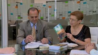 Lección 9   Nuestra Misión   Escuela Sabática Universitaria