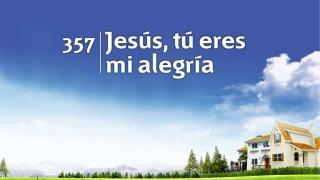 Himno 357 | Jesús, tú eres mi alegría | Himnario Adventista