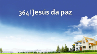 Himno 364   Jesús da paz   Himnario Adventista