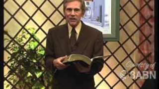 21 | Diluvio Universal ¿Mito o Realidad? | A PUNTO DE AMANECER | Pastor Rubén Arn