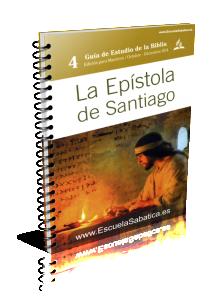 Fondo portada folleto Cuaderno Adultos - Escuela Sabática - Cuarto trimestre 2014 - Escuela Sabática 4to. trimestre 2014 - La Epístola de Santiago
