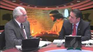 Lección 1 | Santiago, el hermano de Jesús | Escuela Sabática Asociación Metropolitana | Cuarto trimestre 2014