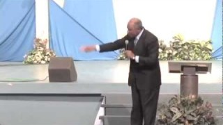 1/15 – Era necesario – SERIE: CRECIENDO EN CRISTO – PR. ANDRÉS PORTES