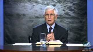 2 | Ordenación de las Mujeres | Dr Mario Veloso