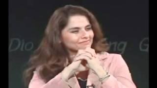 24 – Principios de Conducta Cristiana – ESCUCHANDO LA VOZ DE DIOS – Pr. Alejandro Bullón