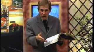 26 | Cuando Jesús Vuelva | A PUNTO DE AMANECER | Pastor Rubén Arn