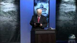 6 | Ordenación de las Mujeres | Pr Daniel Scarone