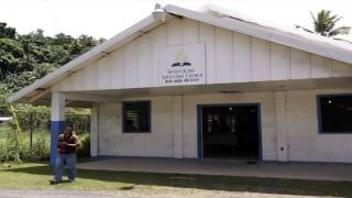 03 de enero   La Iglesia Malibu   Informativo Mundial de las Misiones   1ºTrim/2015