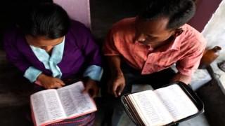 """21 de marzo   """"Amazing Grace""""   Informativo Mundial de las Misiones   1ºTrim/2015"""