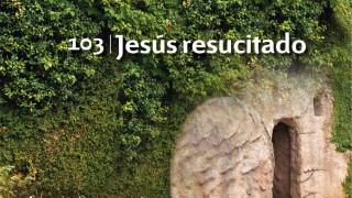 Himno 103 | Jesús resucitado | Himnario Adventista