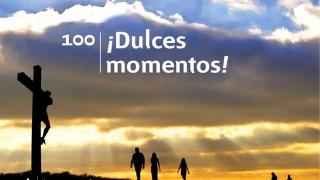 Himno 100   ¡Dulces momentos!   Himnario Adventista