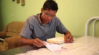 28 de marzo | Entre Dios y la enamorada | Probad y Ved | Iglesia Adventista
