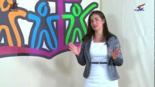 Adolescente: Curso de Liderazgo | Pretrimestral 2do trimestre 2015 | Escuela Sabática Menores
